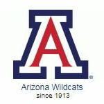 arizona-wildcats.jpg