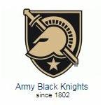 army-black150.jpg