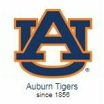 auburn-tigers.jpg