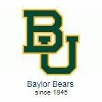 baylor-bears-150.jpg