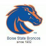 boise-state-broncos.jpg