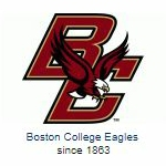 boston-college.jpg