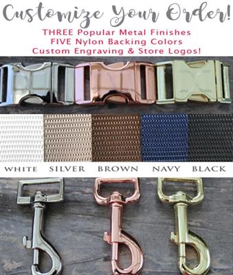 buckle-nylon-puprwear.jpg