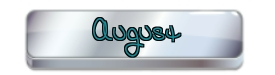button-august-200.jpg