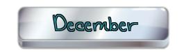 button-december-200.jpg