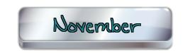 button-november-200.jpg