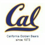 california-golden-bears.jpg