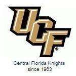 central-florida-knights.jpg