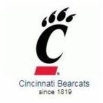 cincinatti-bearcats-150.jpg