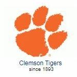 clemson-tigers-150.jpg