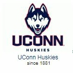conneticut-huskies.jpg
