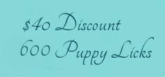 discount-40-3.jpg