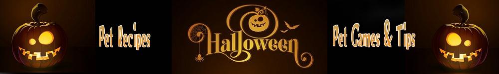 dog-halloween-1000.150.free-stylefont.jpg