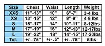 dress-size-chart.j1.jpg