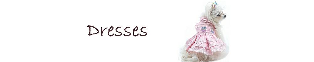 dresses-1000-200.jpg