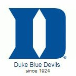 duke-blue-devils.jpg