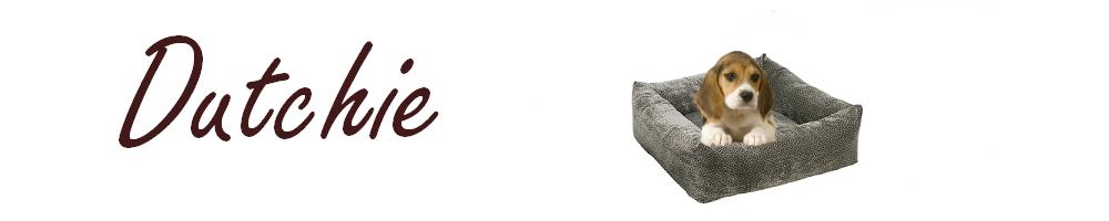 dutchie-1000.200.jpg