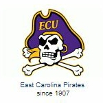 east-carolina-pirates.jpg