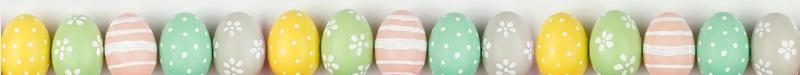easter-banner-eggs-850.jpg