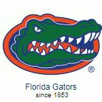 florida-gators-150.jpg