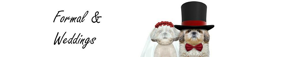 formal-weddings.1000.200.jpg