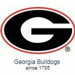 georgia-bulldogs.jpg