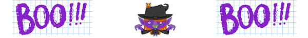 halloween-border-witch-puprwear-600.png
