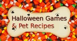 halloween-games-recipes-235.jpg