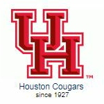 houston-cougars.jpg