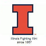 illinois-fighting.jpg
