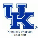 kentucky-wildcats.jpg