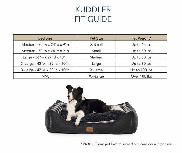kuddler-size-gla-5-600x600-good.jpg