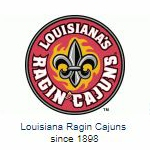 louisiana-ragin.jpg