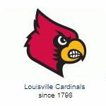 louisville-cardinals.jpg