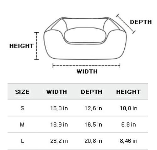 love-luxury-hs89-pa-bd096-measurements.jpg