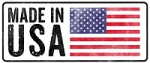 made-in-the-usa-150.jpg
