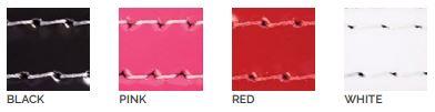 manhattan-collars-colors.jpg