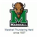 marshall-thundering-herd.jpg