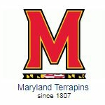 maryland-terrapins.jpg