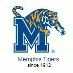 memphis-tigers.jpg