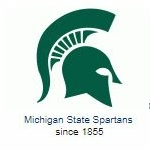 michigan-state-spartigans.jpg