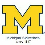 michigan-wolverines.jpg