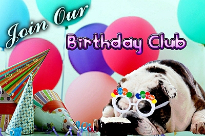 puprwear-dog-birthday-club-400.jpg