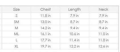 sizechart-overalls.inches.jpg