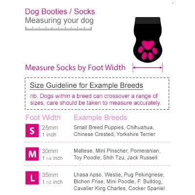 sock-measuring-400.jpg