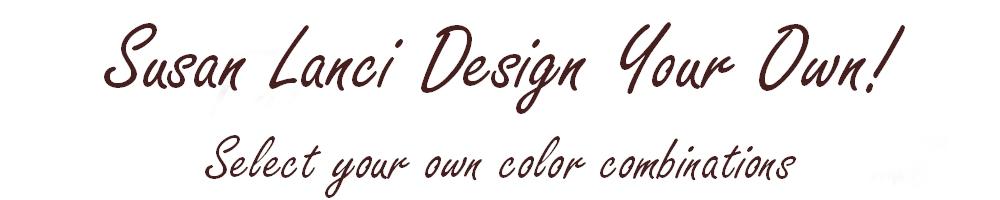 susan-lanci-designyourown-1000.200.free-stylefont.jpg