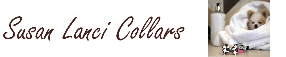 susanlanci-collars-1000.200.free-stylefont.jpg