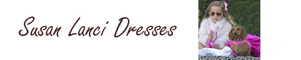 susanlanci-dresses-1000.200.free-stylefont.jpg