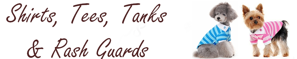tanks-tees-1000.200.free-stylefont.jpg