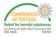 textileconfidence.jpg